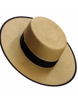 sombrero-panama-camel