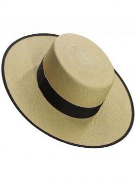 sombrero-panama-natural