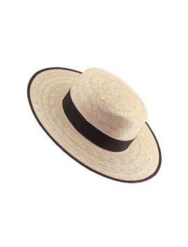 sombrero-panama-rayado-natural
