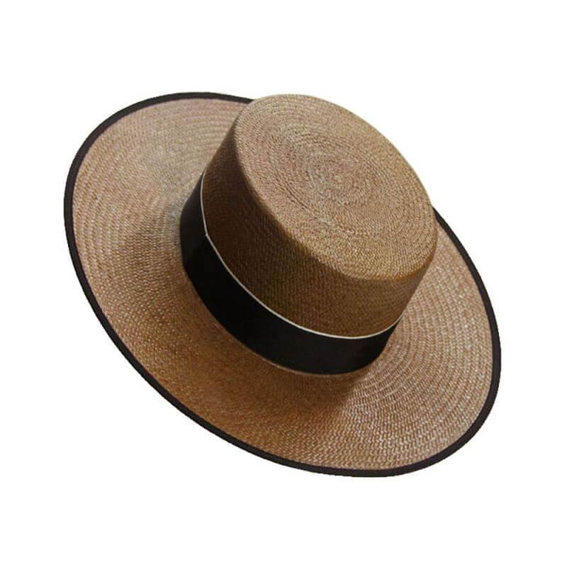 sombrero-panama-tostado