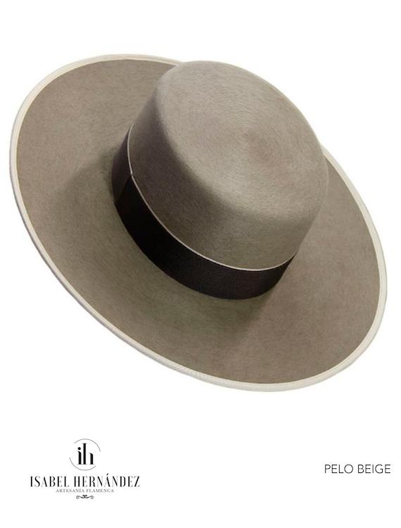sombrero-pelo-beige