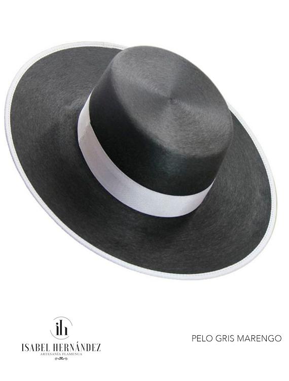 sombrero-pelo-gris-marengo