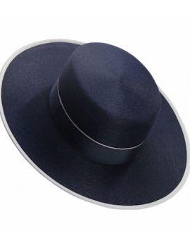 sombrero-pelo-marino