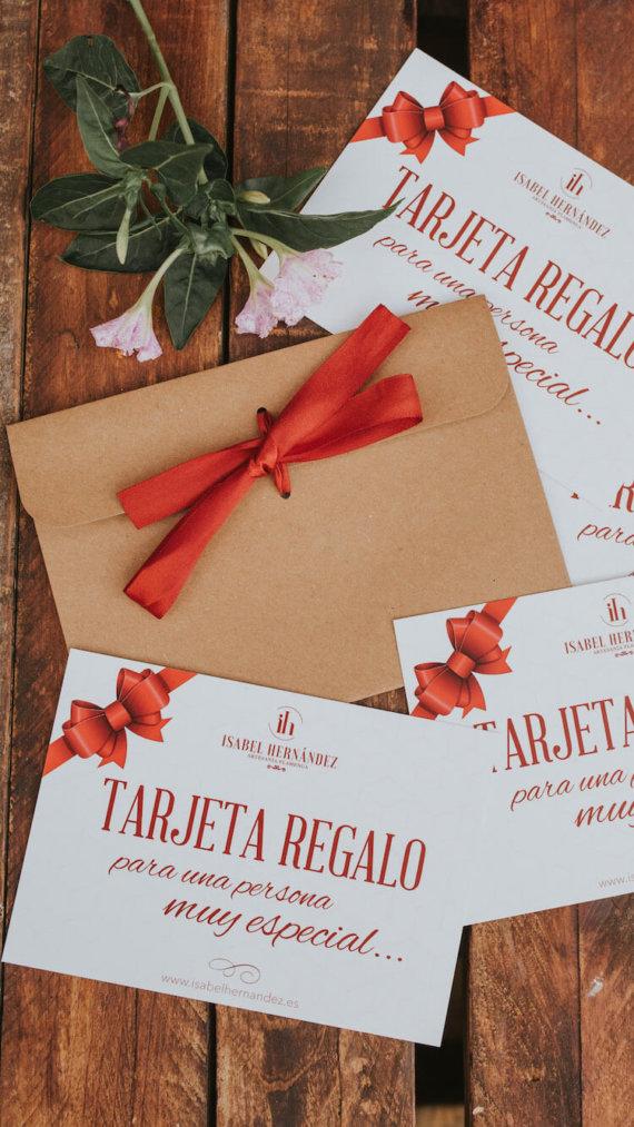 tarjeta-regalo-2