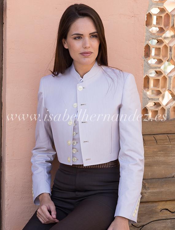 traje_campero_jimenez_artesania_modelo_fresco