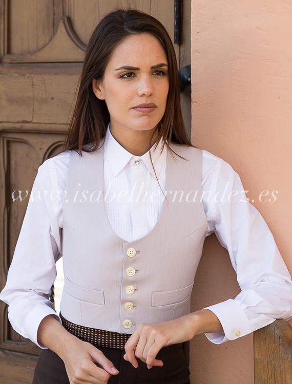traje_campero_jimenez_artesania_modelo_fresco2