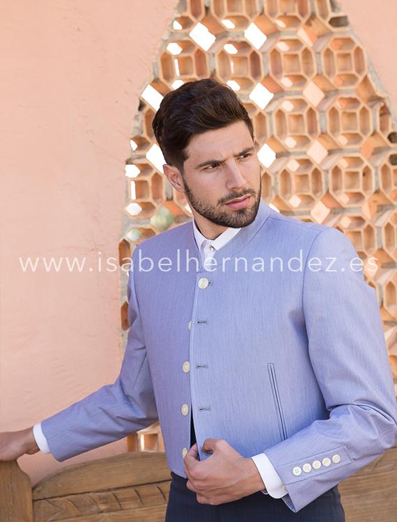 traje_campero_jimenez_isabel_hernandez_modelo_fresco1