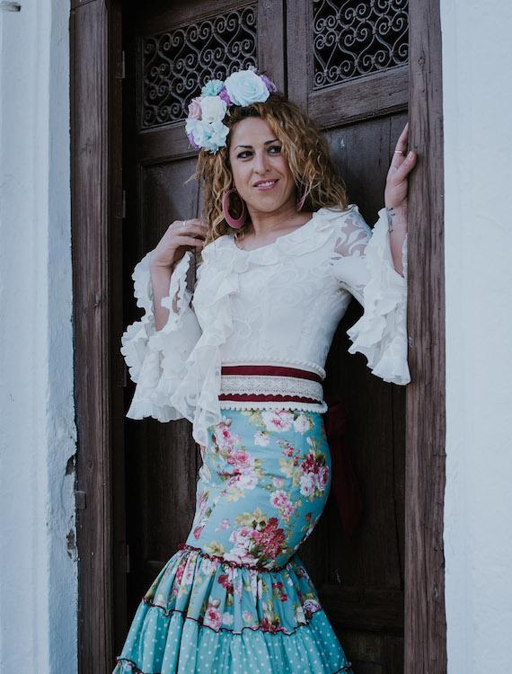 traje_de_flamenca_isabel_hernandez_-3