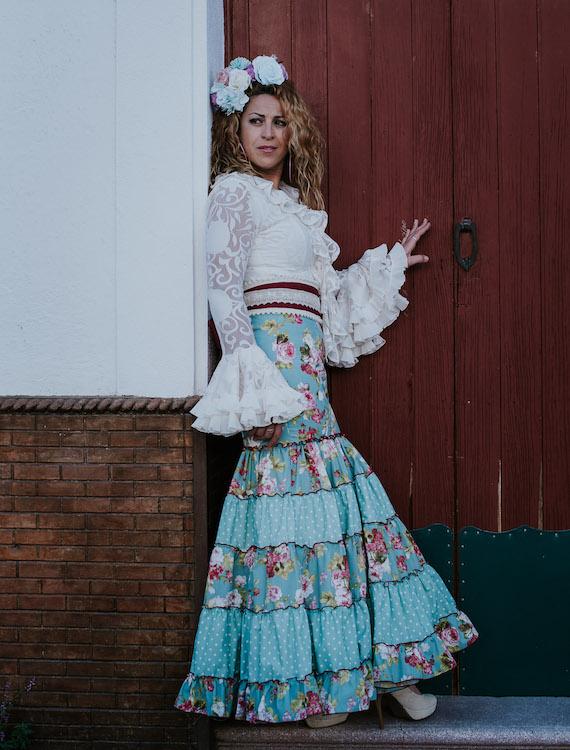 traje_de_flamenca_isabel_hernandez_-4